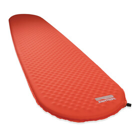 Therm-a-Rest ProLite Materassini Large rosso